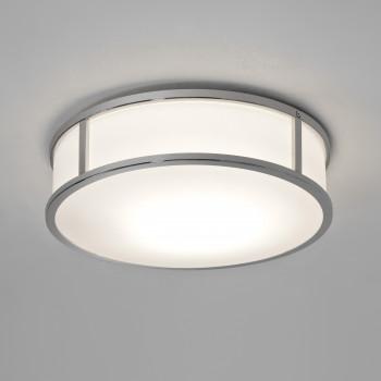 Потолочный светильник Mashiko Round 300 1121017