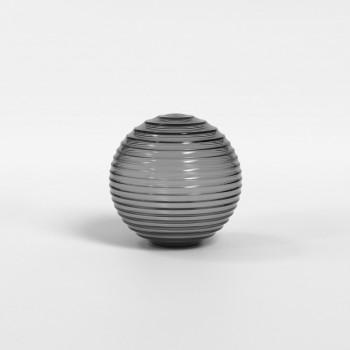 Плафон Tacoma Ribbed Glass 5036005