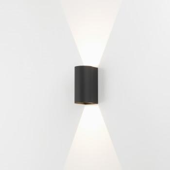Бра Dunbar 160 LED 1384004