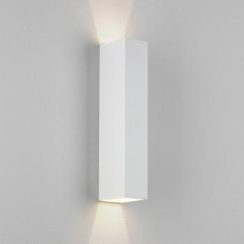 Бра Kinzo 300 LED 1398010