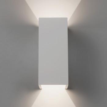 Бра Parma 210 LED 2700K 1187019