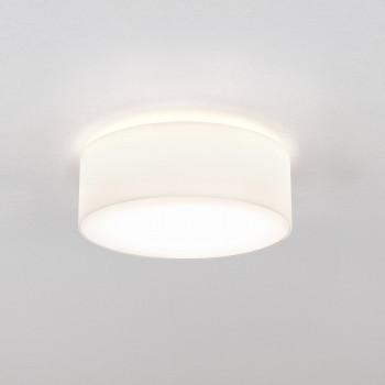 Потолочный светильник Cambria 380 1421001