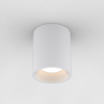 Встраиваемый светильник Kos Round 140 LED 1326019