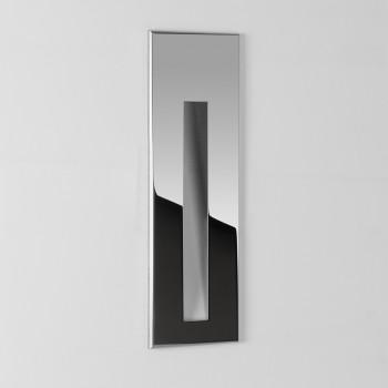 Светильник встраиваемый в стену Borgo 55 LED 1212010