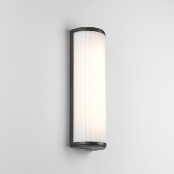 Бра Monza 400 LED 1194020