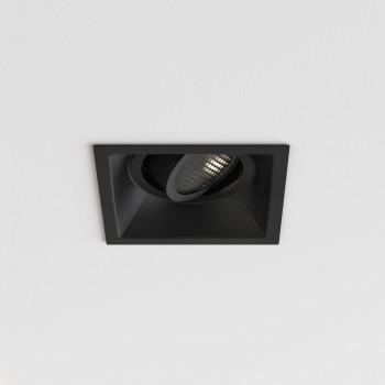 Встраиваемый светильник Minima Square Adjustable Fire-Rated 1249043