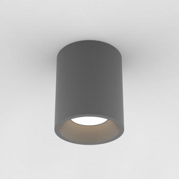 Встраиваемый светильник Kos Round 140 LED 1326018