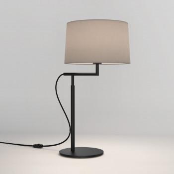 Настольная лампа Telegraph Table 1404004