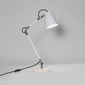 Настольная лампа Atelier Arm Assembly 1224002