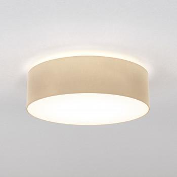 Потолочный светильник Cambria 580 1421008