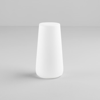 Плафон Beauville Glass 5033005