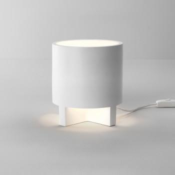 Настольная лампа Martello 180 1395001