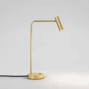 Настольная лампа Enna Desk LED 1058106
