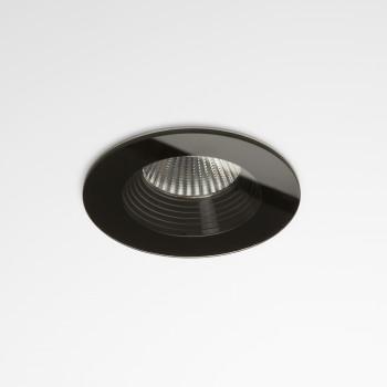 Встраиваемый светильник Vetro Round Fire-Rated 1254010