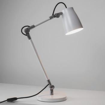 Настольная лампа Atelier Desk Base 1224005