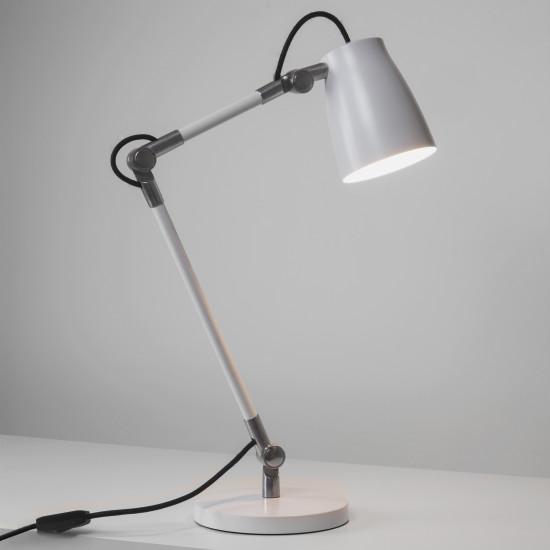 Настольная лампа Atelier Desk Base 1224005 в интернет-магазине ROSESTAR фото