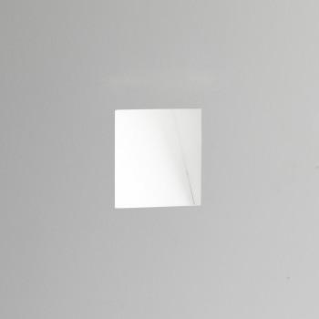 Светильник встраиваемый в стену Borgo Trimless 98 LED 2700K 1212042