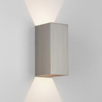 Бра Kinzo 210 LED 1398007