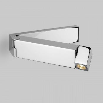 Светильник для чтения Tosca LED 1157003