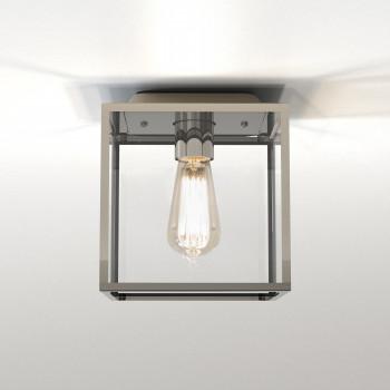 Потолочный светильник Box 1354002