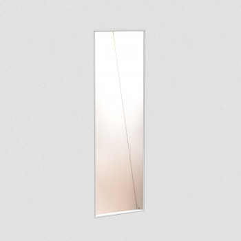 Светильник встраиваемый в стену Borgo Trimless 35 LED 1212007