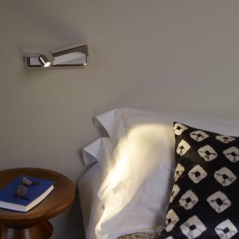 Светильник для чтения Corsa LED 1303001