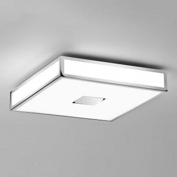 Потолочный светильник Mashiko 400 Square 1121010