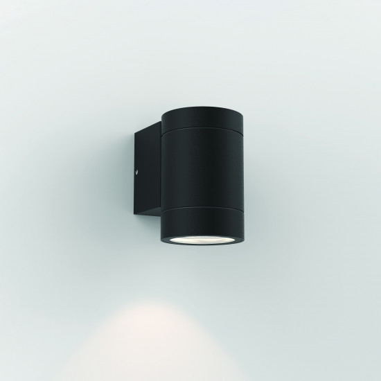 Бра Dartmouth Single LED 1372003 в интернет-магазине ROSESTAR фото