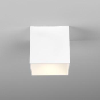 Встраиваемый светильник Osca LED Square II 1252024