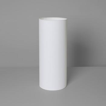 Плафон Tube 135 5015004