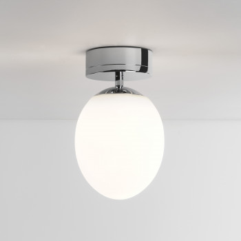 Потолочный светильник Kiwi Ceiling 1390002