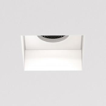 Встраиваемый светильник Trimless Square Fixed 1248018