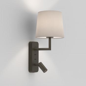 Светильник для чтения Side by Side 1406004