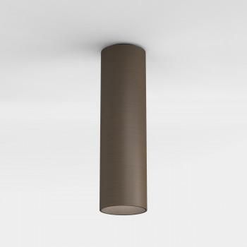 Встраиваемый светильник Yuma Surface 250 1399016