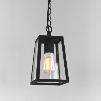 Подвесной светильник Calvi Pendant 215 1306003
