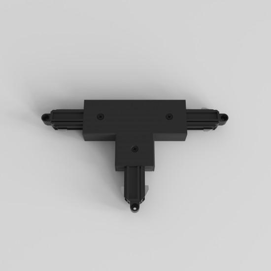 Шинная система T Connector Left Nearside Earth 6020026 в интернет-магазине ROSESTAR фото