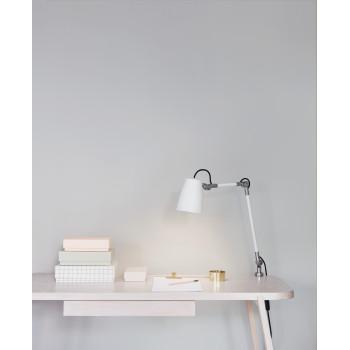 Настольная лампа Atelier Clamp 1224010