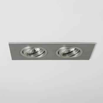 Встраиваемый светильник Taro Twin Fire-Rated 1240031