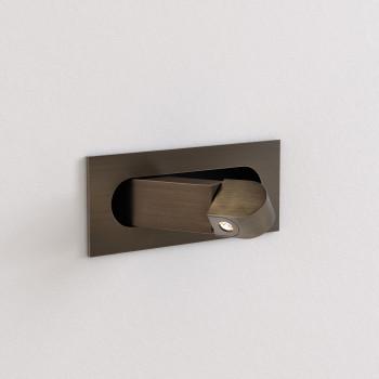 Светильник для чтения Digit LED II 1323011