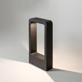 Тротуарный светильник Napier LED 300 Bollard 1357005