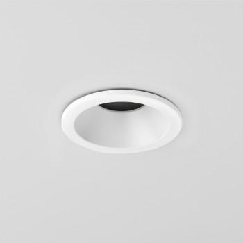 Встраиваемый светильник Minima Round Fixed IP65 1249012