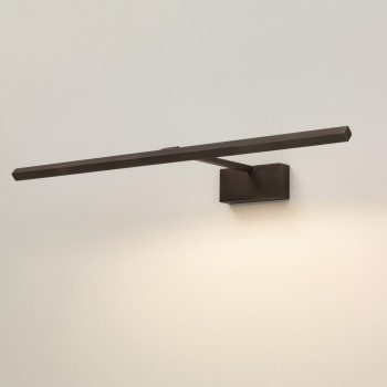Подсветка для картин Mondrian 600 LED 1374019