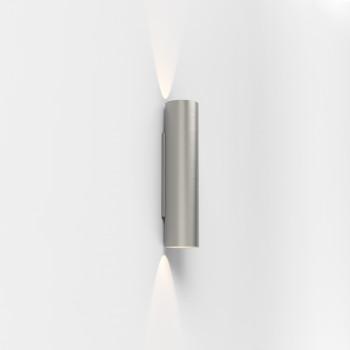 Бра Yuma 300 LED 1399003