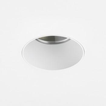Встраиваемый светильник Void Round 80 LED 25deg 93CRI 2700K 1392009