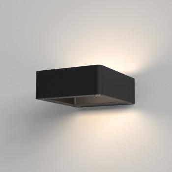 Бра Napier LED Wall 1357004