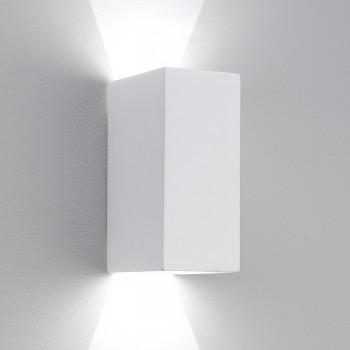 Бра Parma 160 LED 3000K 1187001