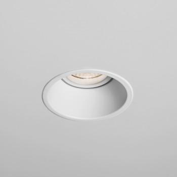 Встраиваемый светильник Minima Round LED 1249005