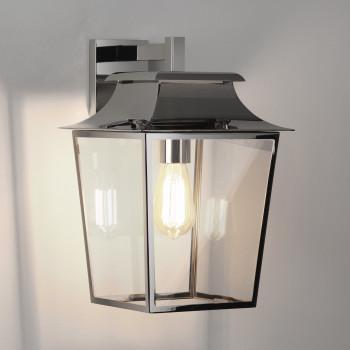 Бра Richmond Wall Lantern 254 1340010