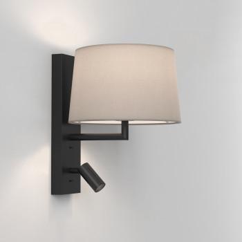 Светильник для чтения Telegraph Reader LED 1404013