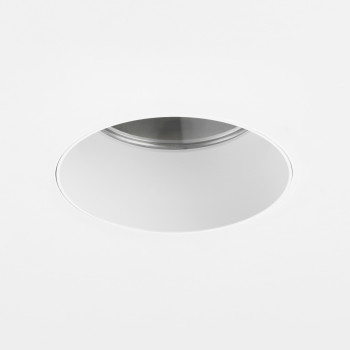 Встраиваемый светильник Void Round 100 LED 25deg 80CRI 3000K 1392003